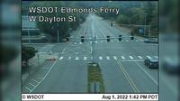 Edmonds > West: WSF - W Dayton St - Recent