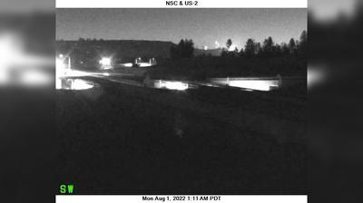 Thumbnail of Country Homes webcam at 8:13, Aug 4