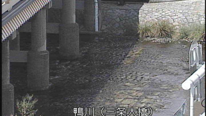 Webkamera Honjō
