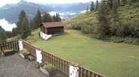 Bergl: Berglandhaus, Grossarl - Skischaukel Dorfgastein Gro�arltal - Current