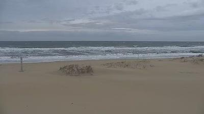 Webcam Sandbridge Beach: hd-str