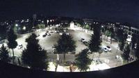 Uden > East: Markt - Current