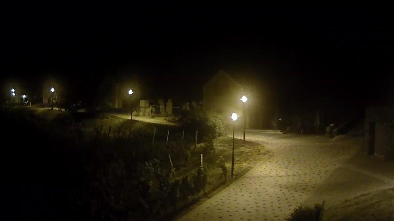 Webkamera Somlószőlős: Veszprém