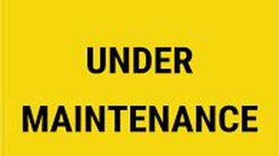Thumbnail of Sainte-Helene-sur-Isere webcam at 3:13, Oct 20