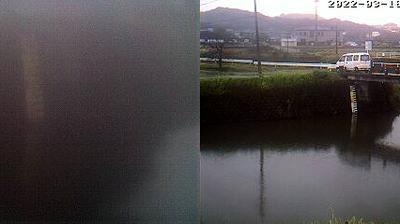 Thumbnail of Sasaguri webcam at 8:15, Oct 27