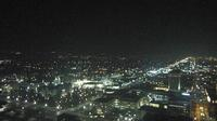 Salt Lake City › South-East - El día