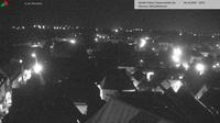 Weiden in der Oberpfalz › South-East: Weiden - Recent