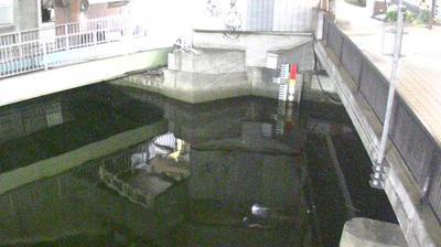 Kitakyushu Huidige Webcam Image