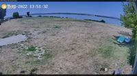 Pavlov u Dolnich Vestonic: CHKO P�lava - Kite Beach Pavlov - Dia