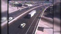 Las Vegas: I- SB Main Street - Current