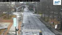 South Downtown: ATL-CAM- - Actuales