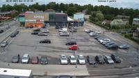 Viljandi linn: Viljandi - El día