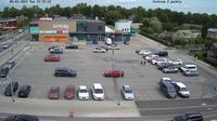 Viljandi linn: Viljandi - Dagtid