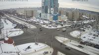 Chelyabinsk: ?????????, ??????????? ????? ???????????????? ? ????????? ?????? - Day time