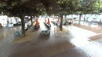 Holzminden: Marktplatz
