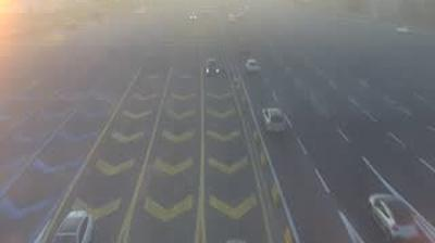 Webcam Arese: Barriera Milano Nord A8