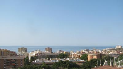 Fuengirola Huidige Webcam Image
