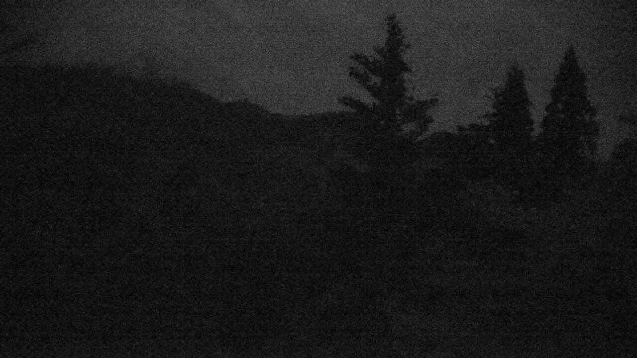 Webcam 一番町: Kagoshima Yaku Island