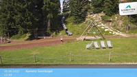 Zell am See: Sonnkogel - Day time
