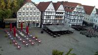 Soest: Markt - Recent