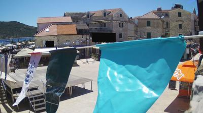 Daylight View