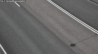 Thumbnail of Varkaus webcam at 6:57, Apr 11
