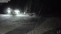 Alba: Domeniul Schiabil Sureanu (Apres Ski Ada) - Day time