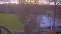 Bietigheim-Bissingen: Kanustation