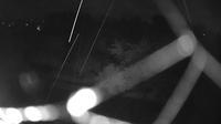 Novo mesto › North-East: Trdinov vrh, Gorjanci, Slovenia: Šentjernejsko polje - Actuales