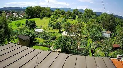 Novo Mesto Daglicht Webcam Image