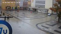 Brzeg > North: Rzeczpospolita - Day time