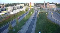 Tampere: Tie - Tikkutehdas - Recent