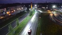 Tampere: Tie - Tikkutehdas - Actuales