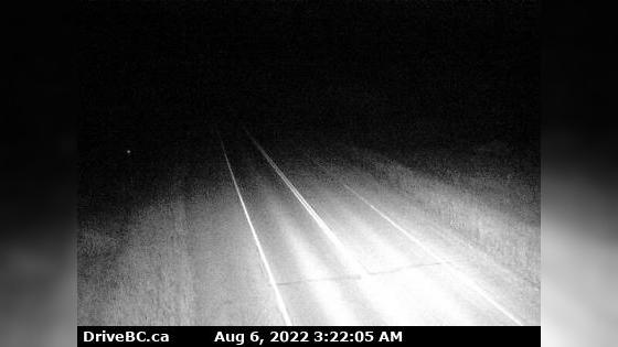 Webcam Braeside › North: Hwy 27, about 32 km south of For