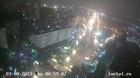 Vladivostok: Nekrasovskaya St - Actuales