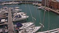 Loano: Yacht Club Marina di Loano - Dia