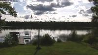 Pine Lake - Current