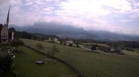 Bolzano: Ritten - Overdag