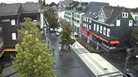 Wermelskirchen > East - El día