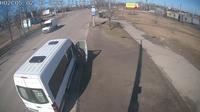 Михайлівська сільська рада › West: Никопольский поворот - Day time