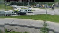 Baldwin Township: Highway  near Highway - Recent