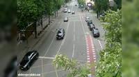 Shevchenkivskyi district: ????? ?????? - ????? ??????????TOP  ?????????? - Day time