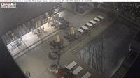 Aspen: ColoradoWebCam.NetAspen Square Hotel Pool - Web Cam - Recent