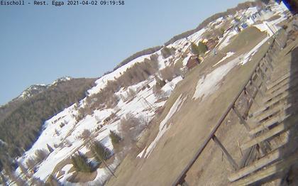 Eischoll: Striggen