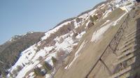 Eischoll: Striggen - Overdag