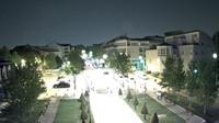 Athis-Mons › North: Place du Général de Gaulle - Rue Valentin Conrart - Jour