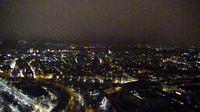 Zurich: Kreis - Primetower
