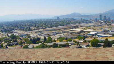 Thumbnail of Air quality webcam at 12:15, Apr 15