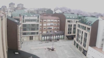 Webcam Torrelavega: Centro