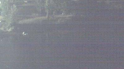Vignette de Fruitdale webcam à 7:15, oct. 20
